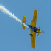 Jones Beach Airshow 2015-148