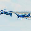 Jones Beach Airshow 2015-750