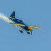 Jones Beach Airshow 2015-149