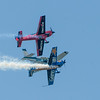 Jones Beach Airshow 2015-042