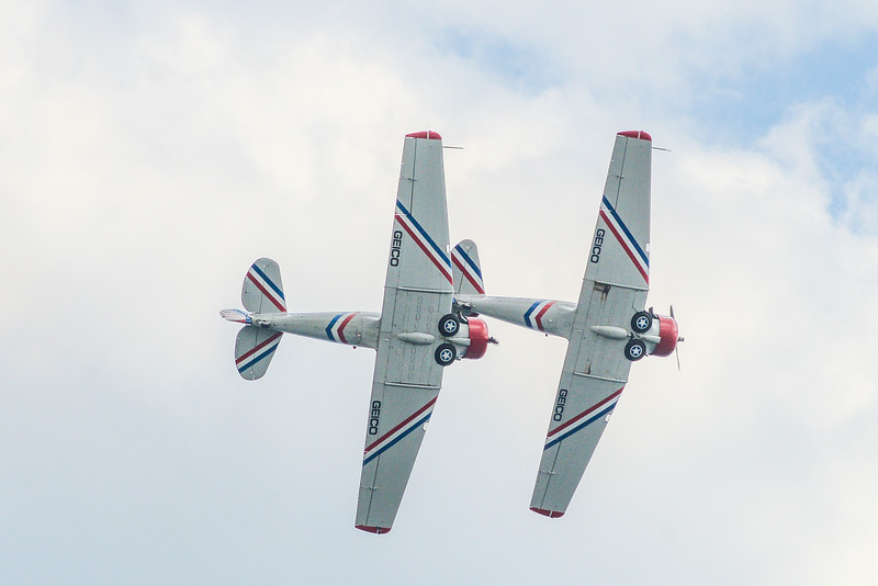 Jones Beach Airshow 2015-1943
