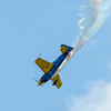 Jones Beach Airshow 2015-100