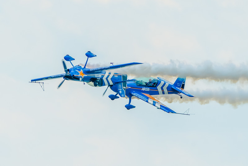 Jones Beach Airshow 2015-747