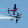 Jones Beach Airshow 2015-043