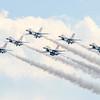 Jones Beach Airshow 2015-3120