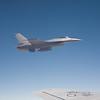 KC135flight-050710_MG_1540-1s