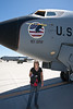 KC135flight-050710_MG_1624-1s