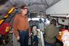 KC135flight-050710_MG_1491-1s