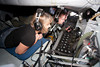 KC135flight-050710_MG_1521-1s