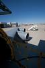 KC135flight-050710_MG_1469-1s