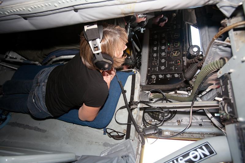 KC135flight-050710_MG_1520-1s
