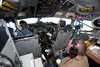 KC135flight-050710_MG_1489-1s