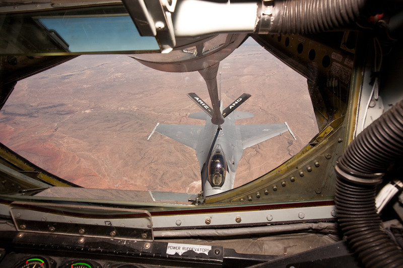 KC135flight-050710_MG_1523-1s