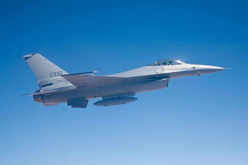 KC135flight-050710_MG_1551-1s