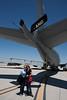 KC135flight-050710_MG_1630-1s