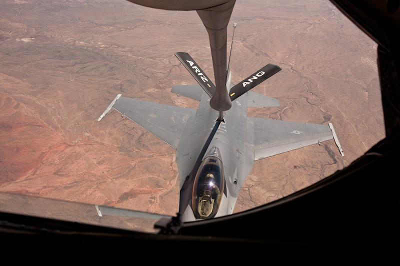 KC135flight-050710_MG_1524-1s