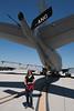 KC135flight-050710_MG_1629-1s