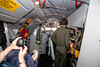 KC135flight-050710_MG_1467-1s