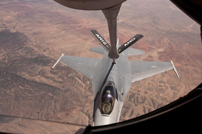 KC135flight-050710_MG_1528-1s