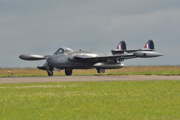 Kemble Airshow 2009
