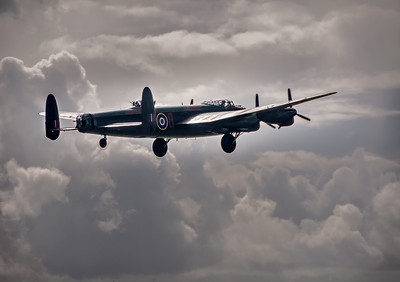 Kemble Battle of Britain Airshow
