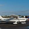 1970 Aero Commander 100-180 Lark
