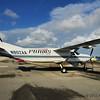 2000 Cessna 208B