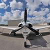Beechcraft 35