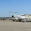 Bombardier BD-700-1A10
