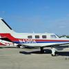 Piper PA-46 Malibu (1984)