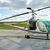 Hiller UH-12B