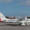 1970 Aero Commander 100-180 Lark Commander