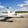 1976 Piper PA-28R-200