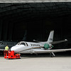 1985 Cessna S550 Citation IIS