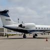 2003 Gulfstream Aerospace G-IV
