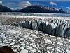 Knik River / Knik Glacier