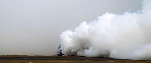 Koneohe Air Show 2012