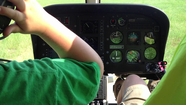 La Crosse Airshow 2014