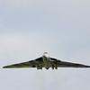 UK - Royal Air Force Avro Vulcan