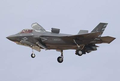 BF-59