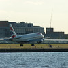 Embraer ERJ170-100STD - London City Airport