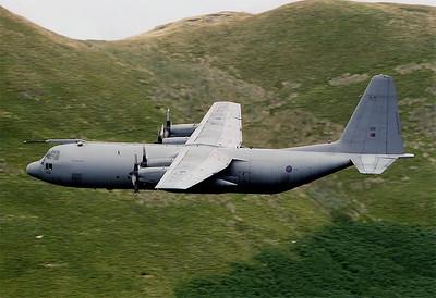 XV220mach200704