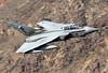 20161116_RBC_ZG777_RAF_TornadoGR4_1190_1600