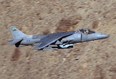 20161026_164129_VX31_DustDevil08_Harrier_9986