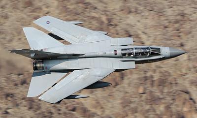 20161116_RBC_ZG777_RAF_TornadoGR4_1196_1300
