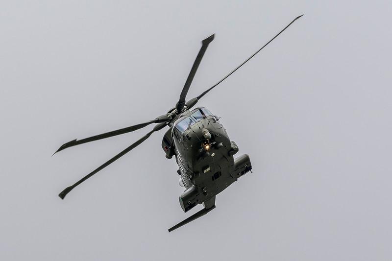 ZJ126_5039
