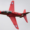 RED3_1801
