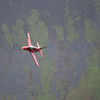 RED3_1792