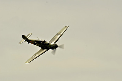 Luftwaffe Day 2011