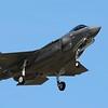 Lockheed Martin F-35 II